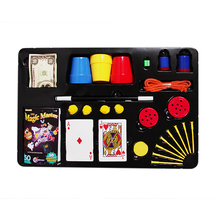 ZJKS tricks prop toys wholesale magic tricks for professionals