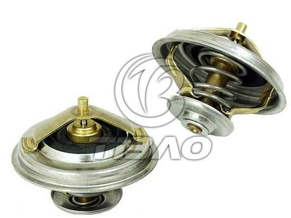 TIBAO AUTO Parts Thermostat Suitable for VOLKSWAGEN OEM 025 121 113D