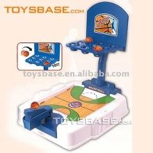 Sport game,toy basketball hoop,sport toy