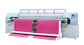 baseball cap embroidery machine for sale