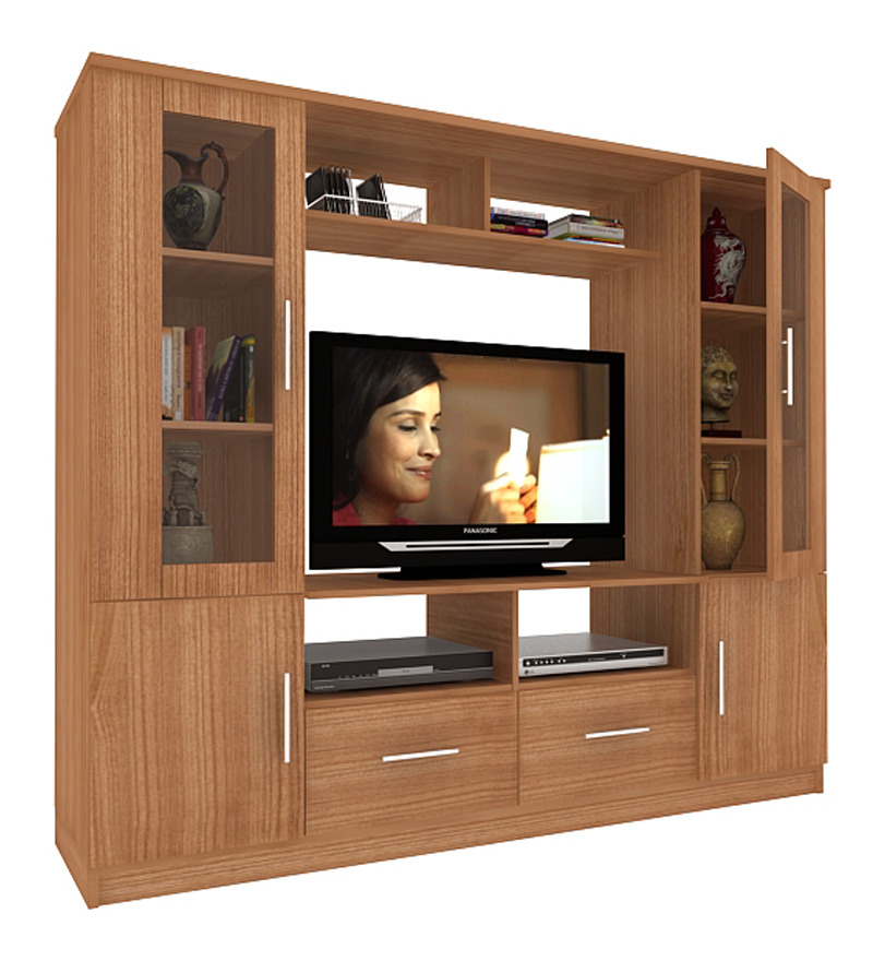 2017 Home Furniture Modern Wooden Entainment Unit Unique Tv Stand Buy Modern Wood Tv Stands Table Top Swivel Tv Stand Tv Cabinets Product On Alibaba Com