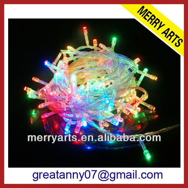 led chasing christmas lights led chasing christmas lights suppliers and manufacturers at alibabacom - Chaser Christmas Lights