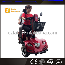 125cc gas scooters for sale FABIO cheap motorcycle wholesale manufacture supply directly FABIO 50qt