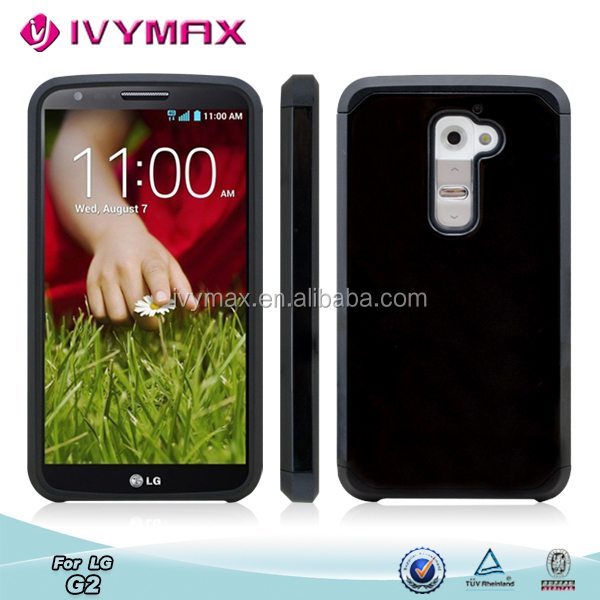 new stylish mobile phone accessories for LG G2 case