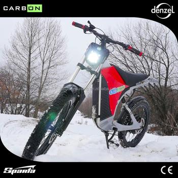 72v 3000w Sparta Electric Bike Buy Stealth Bomber Bike