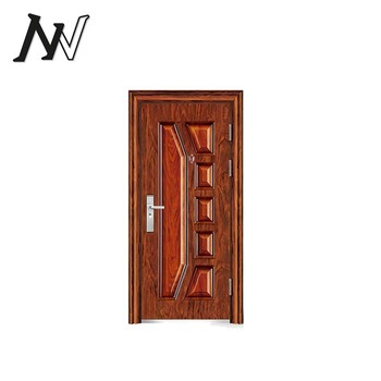 Hot Front Gate Designs New House Gate Design Wooden House Fiberglass