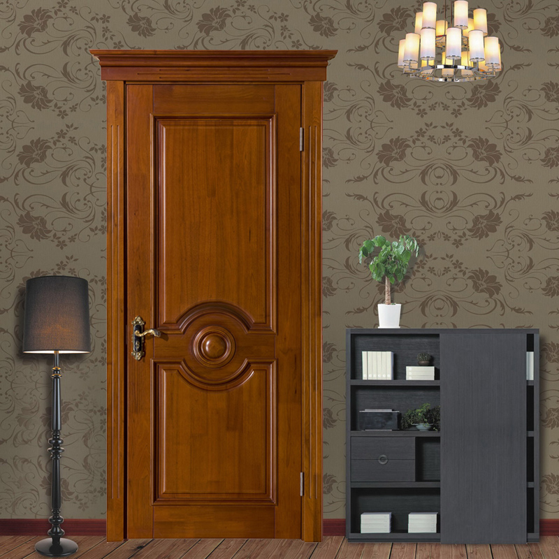 Door models collection of 3d models doors for Main door model