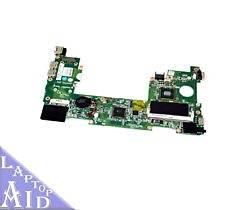 538019-001 HP Mini 110 Laptop Motherboard w/ 1.6Ghz N270 CPU
