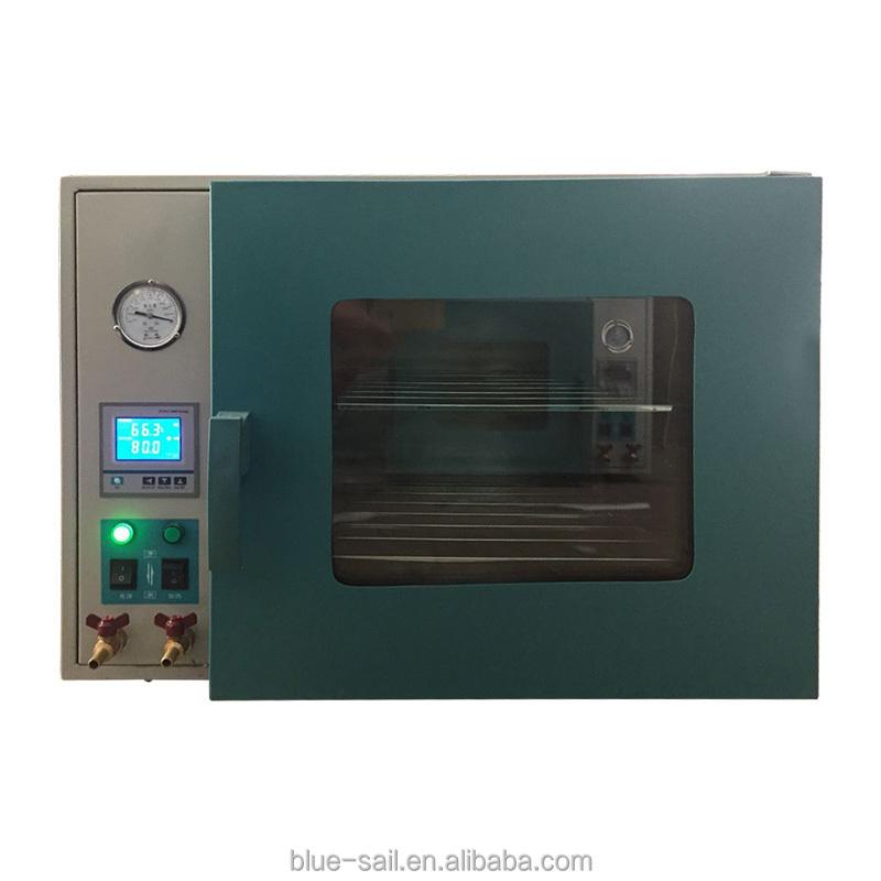 Wholesale ESD dry cabinet/Moisture proof cabinet LH1510AL ...