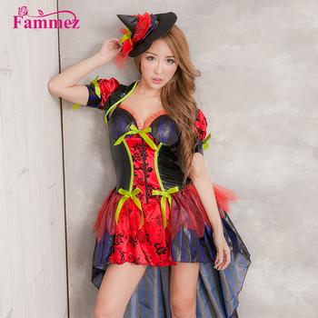 China Supplier Fairy Elf Adult Halloween Costumes   Buy Elf Costume,Fairy Halloween  Costume,Adult Halloween Costumes Product On Alibaba.com