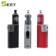 Stock Offer ecigarette Aspire Zelos 50W Kit e cigarette kuwait, 2500mAh Zelos 50W electronic cigarette price in saudi arabia