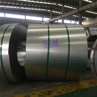 Container homes galvanized steel sheet sheet metal coil home decorations aluminum steel building supplies