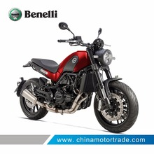Brand New Benelli Motorcycle Leoncino 500 Chinamotortrade