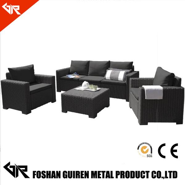 Garden Furniture India outdoor furniture aldi, outdoor furniture aldi suppliers and