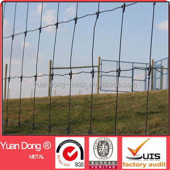Lowes Hog Wire Fencing China Manufacture Iso9001 Buy