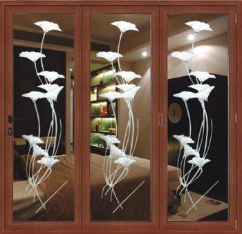 Pieghevoli porte finestre prezzi doppio vetro porte bifold for Finestre doppio vetro prezzi
