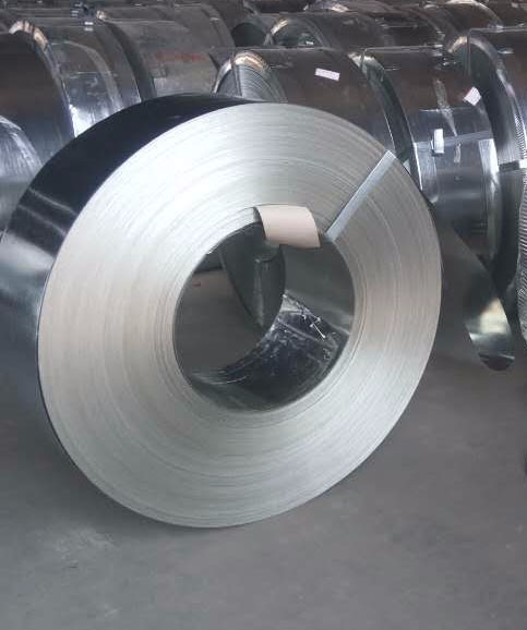 Hot selling hot dip galvanized steel sheet/ coil/ plate/ roll can be used for anti corrosion thinner barrels
