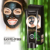 bamboo charcoal peel off black mask