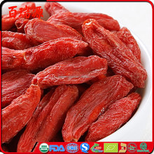 Natural Green Food benefits goji berry low price goji berry Great Value goji berry price