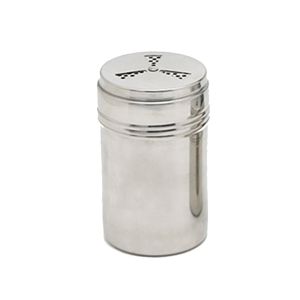 Steel jerry cans for sale galvanized nails vs regular nails