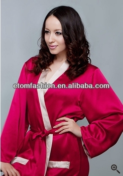 New Arrival Womens Nighties Dressing Gown 53cd53ab7c