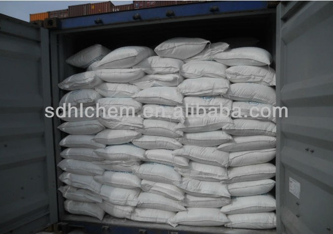 Favorites Compare soda ash light/dense,497-19-8 NA2CO3,Sodium Carbonate,Sodium Bicarbonate,