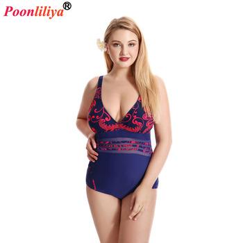 24f081acc1f Women prints mesh plus size bust halter bikini bathing swimsuit with low  MOQ China manufacturer US