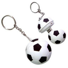 Soccer Pen Drive Creative Personality Football Usb 2.0 Flash Memory Stick 8gb Usb Flash Drive