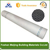 good quality hexagonal mesh steel reinforcing concrete slab mesh for mosaic