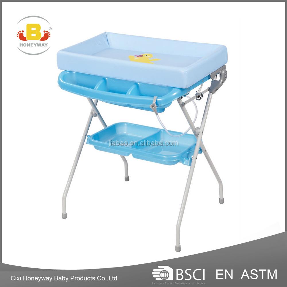 Large Plastic Bathtub, Large Plastic Bathtub Suppliers and ...