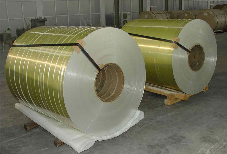1050 1060 1100 mirror polished aluminium coil roll prices