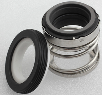 "2019 Wholesale model 560B-1 1/4"" water pump mechanical shaft seal for supply all kind of universal seal"