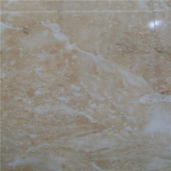 Sedona Slate Cedar Full Polished Glazed Porcelain Tile 800x800