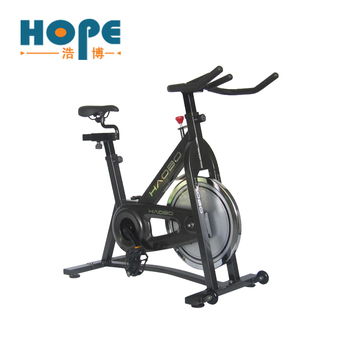 Spin Bikes For Sale >> Exercise Cycle Cardio Master Spin Bike For Sale Buy Exercise Cycle Exercise Cardio Master Spin Bike Exercise Bikes For Sale Product On Alibaba Com
