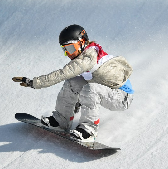 bfd99661d2 Nieve esquí snowboard juegos de equipos de esquí en comprar el equipo mejor  estilo libre barato