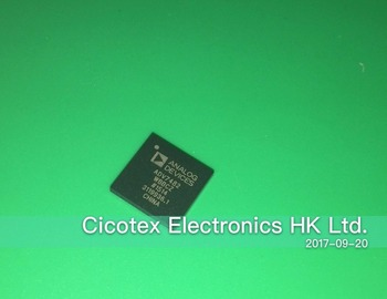 Electronic Component Adv7482wbbcz Csbga100 Ic Decoder Vid Hdmi 100csbga  Adv7482 - Buy Adv7482,7482w,7482 Product on Alibaba com