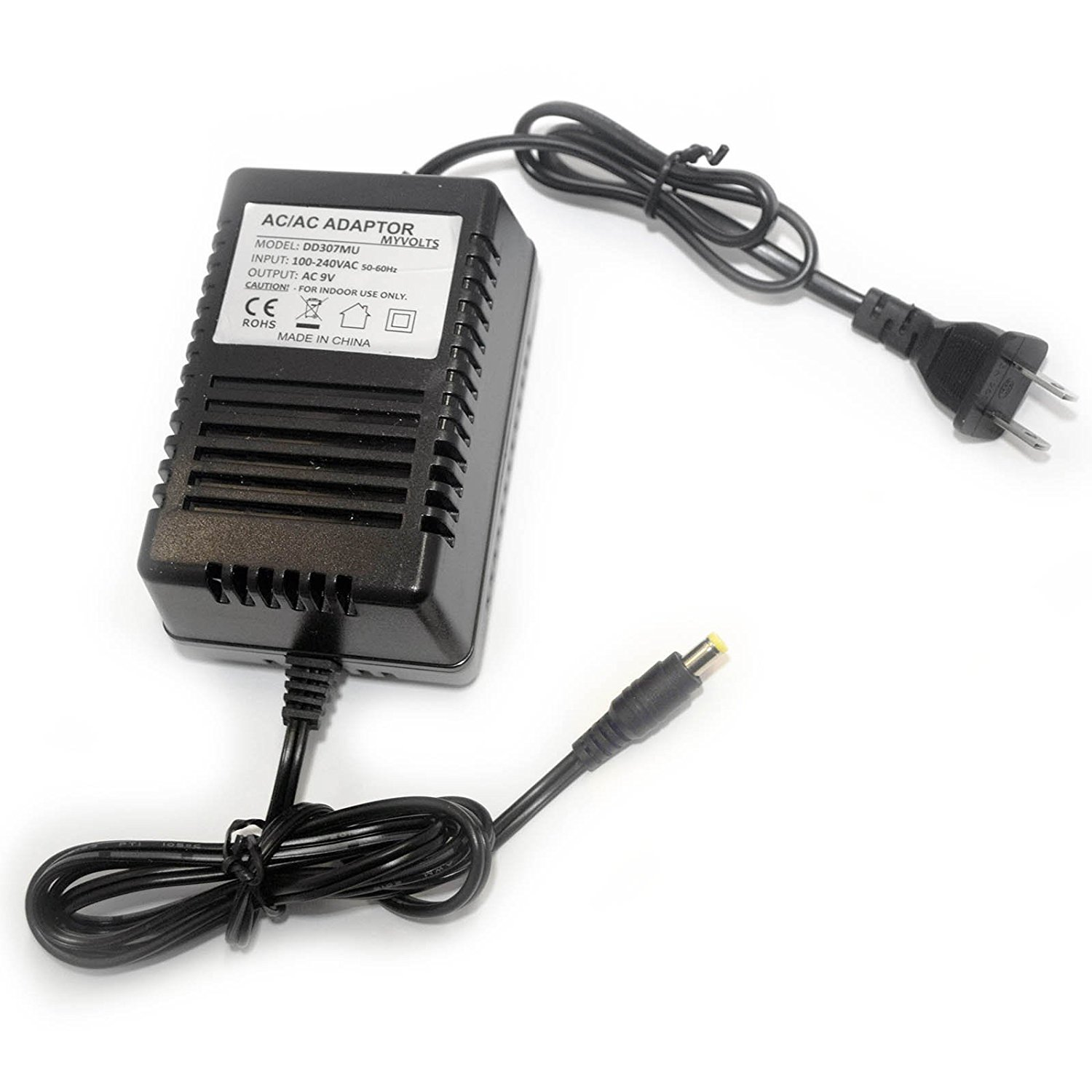 Cheap Psu Power Supplies Find Deals On Line At Antec Atx12v Supply Tester Get Quotations 9v Motorola Dvr 0920ac 3508 Part Replacement Adaptor