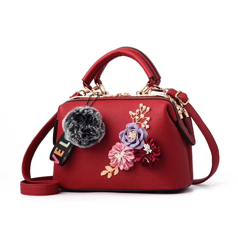 a24953c3684f Women Fashion Shoulder Bag Jelly Clutch Handbag Quilted Crossbody Bag with  Chain