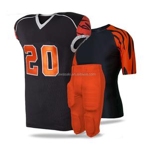 a1cc0ec11d6 Youth American Football Uniforms, Youth American Football Uniforms  Suppliers and Manufacturers at Alibaba.com