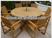 teak furniture +teak wood+ teak table set