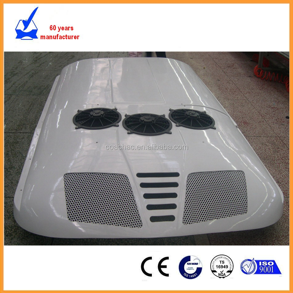 Roof Mounted Bus Air Conditioner, Roof Mounted Bus Air Conditioner  Suppliers And Manufacturers At Alibaba.com
