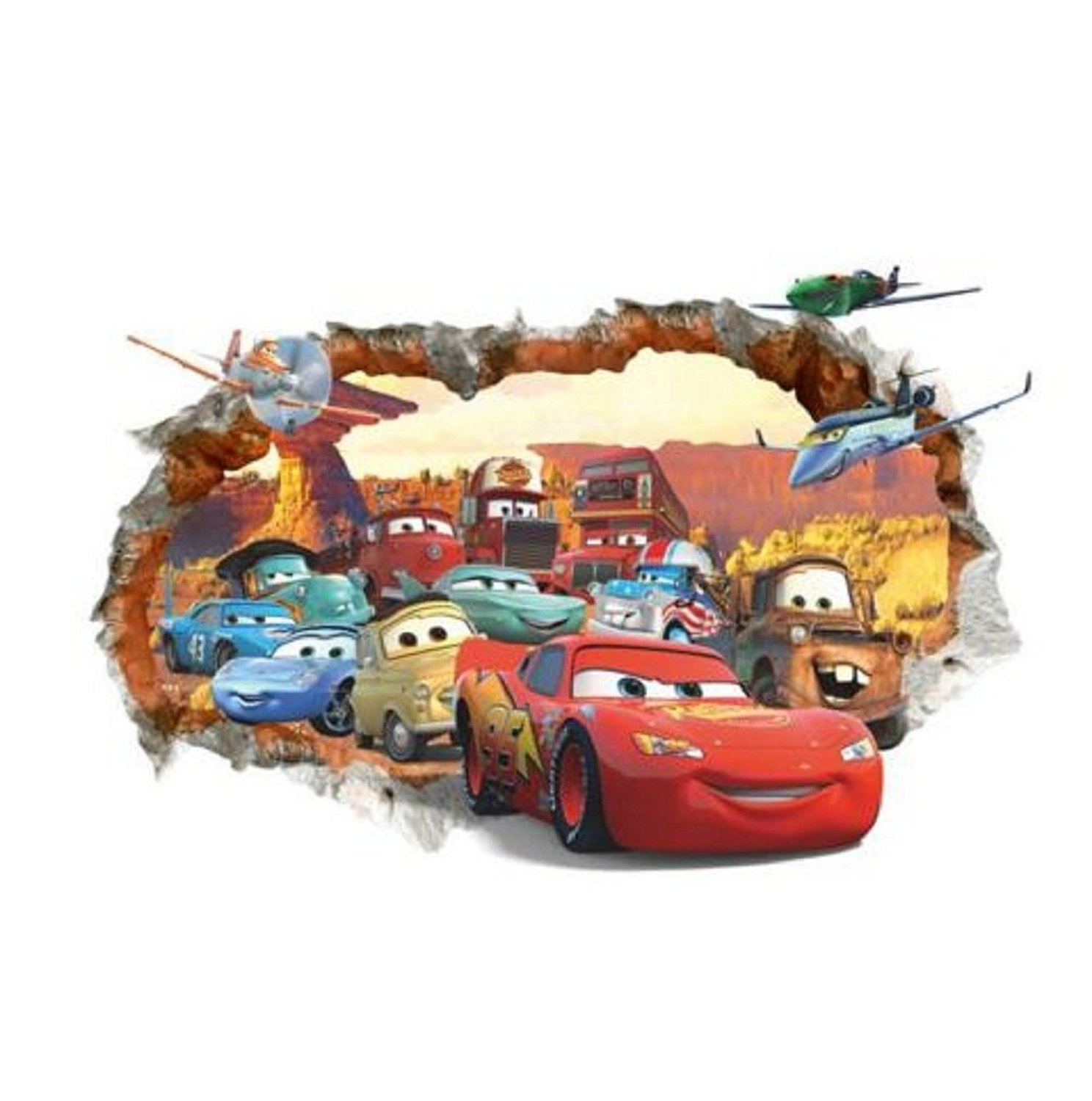 Cheap Cars 2 Movie Posters Find Cars 2 Movie Posters Deals On