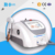 2017 hot selling Semiconductor cooling Portable Painless 808nm diode laser hair removal machine