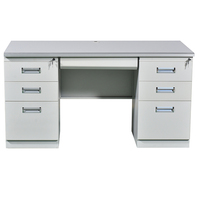 school quality modern fournitures multipurpose table de bureau office desk