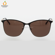 e9d07042b53bc Fashion Guy s Sun Glasses From Kdeam Polarized 2018 Sunglasses Men Classic  Design All-Fit Mirror