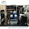 copeland compressor cold room condensing unit For cold storage room