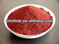 Top quality Nature made red yeast rice