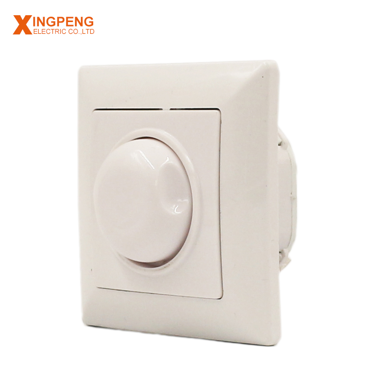Smart Touch Switches For Home Automation, Smart Touch Switches For ...