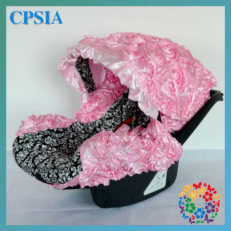 Flower seat cover flower seat cover suppliers and manufacturers at flower seat cover flower seat cover suppliers and manufacturers at alibaba mightylinksfo