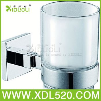 plastic bathroom accessories moulding chrome plated bathroom
